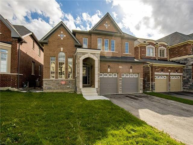 521 Clifford Perry Pl Newmarket